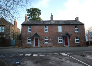 Thumbnail 2 bed semi-detached house for sale in 2 Croftland Cottages, Heads Nook, Carlisle
