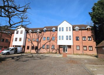 Thumbnail 1 bed flat for sale in Mill Court, Braintree, Essex