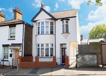 4 bed end terrace house for sale in Scratton Road, Southend-On-Sea SS1