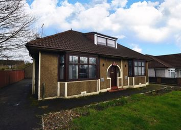 4 bed bungalow for sale in Whifflet Street, Coatbridge ML5