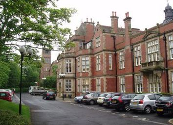 Office to let in Nelson House, The Fleming Business Park, Burdon Terrace, Jesmond, Newcastle Upon Tyne NE2