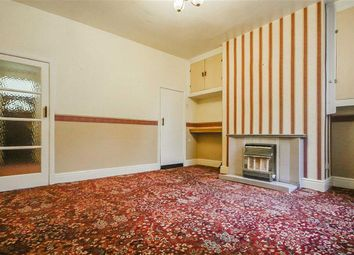 Thumbnail 2 bed terraced house for sale in King Street Terrace, Brierfield, Lancashire