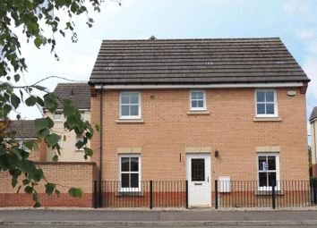 Thumbnail 3 bed detached house to rent in 14 Tollbraes Road, Bathgate, West Lothian