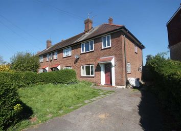 Thumbnail Semi-detached house for sale in Charville Lane, Hayes