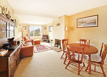 Thumbnail 2 bed detached bungalow for sale in Macville Avenue, Wool BH20.