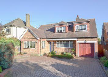 4 bed detached house for sale in Baas Lane, Broxbourne EN10