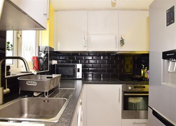 1 bed flat for sale in Thant Close, London E10