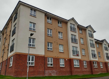 Thumbnail 2 bed flat to rent in Rowan Wynd, Paisley, 6Fg