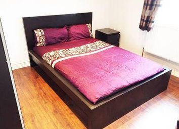 Thumbnail Room to rent in Castle Drive, Ilford