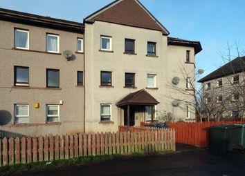 Thumbnail 3 bedroom flat for sale in 23/4 West Pilton Drive, West Pilton, Edinburgh