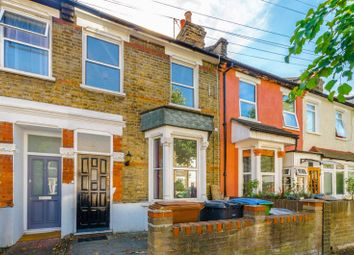 3 bed property to rent in Thorpe Road, Forest Gate E7