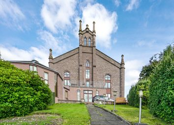 3 bed flat for sale in Heathcote Road, Crieff PH7