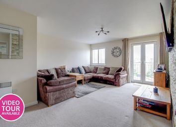 Thumbnail 2 bed flat for sale in Hockliffe Street, Leighton Buzzard