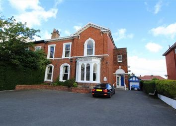 2 bed flat for sale in Queens Road, Southport PR9