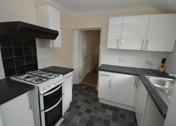 Thumbnail 3 bedroom property to rent in Ripley Road, Swindon