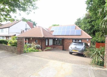 Thumbnail 3 bed semi-detached house to rent in Mount Road, New Barnet, Barnet