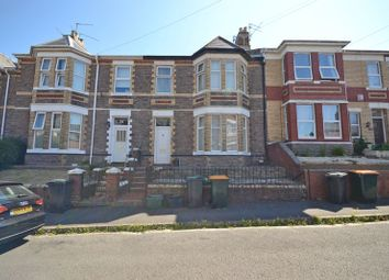 Thumbnail 2 bed property to rent in Morden Road, Newport