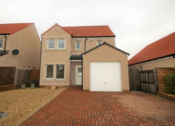 Thumbnail 3 bedroom detached house for sale in Wyles Street, Coaltown Of Wemyss, Fife
