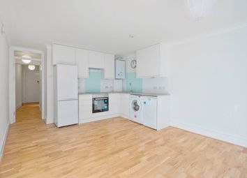 Thumbnail 1 bed flat for sale in Cricklewood Broadway, London