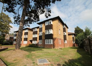 Thumbnail 2 bed property for sale in Oakland Court, Buckingham Road, Shoreham-By-Sea, West Sussex