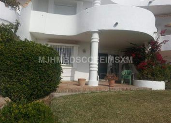 Thumbnail 2 bed apartment for sale in Calahonda, Malaga, Spain