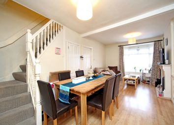 Thumbnail 2 bed terraced house to rent in Oxford Road, Windsor, Berkshire