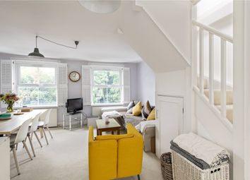 Thumbnail 1 bedroom flat for sale in Dulwich Road, London