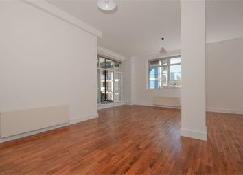 Thumbnail 2 bedroom flat to rent in Bluelion Place, 237 Long Lane, London