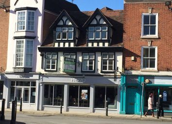 Thumbnail Office to let in Church Street, Tewkesbury