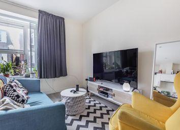 Camberley, Surrey GU15. 1 bed flat