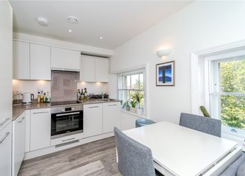 Thumbnail 2 bed flat for sale in London Road, Reading, Berkshire