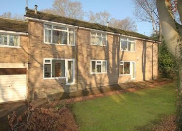 Thumbnail 1 bedroom flat for sale in Ranmoor Chase, Riverdale Road, Sheffield, South Yorkshire