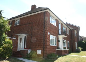 Thumbnail 2 bed maisonette for sale in Mulgrave Road, Cheam