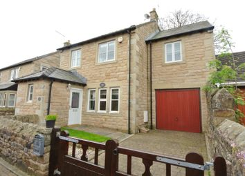 Thumbnail 4 bedroom link-detached house to rent in Ashley Gardens, Galgate, Lancaster