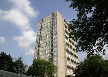 Thumbnail Property for sale in Maida Vale, London