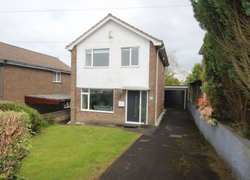 Thumbnail 3 bedroom detached house for sale in Vaddegan Road, Newtownabbey