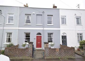 Thumbnail 3 bed terraced house to rent in Victoria Place, Cheltenham, Gloucestershire