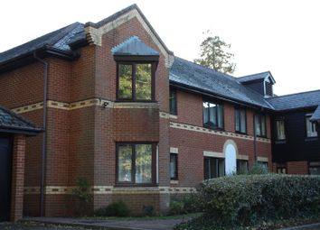 Thumbnail 1 bed property for sale in Regency Heights, Caversham, Reading, Berkshire