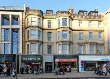 2 bed flat for sale in Princes Street, New Town, Edinburgh EH2