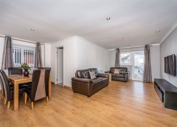 2 bed flat for sale in Highmoor, Maritime Quarter, Swansea SA1