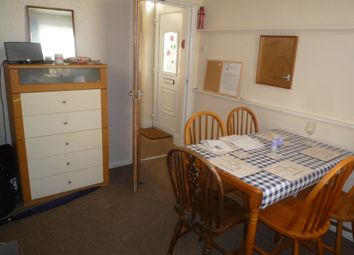 4 bed detached house to rent in Well Street, Exeter EX4