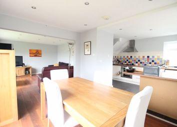 3 bed semi-detached house for sale in Lilac Walk, Hebburn NE31