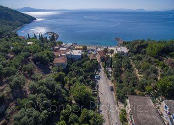 Thumbnail 1 bed detached house for sale in Mani Peninsula Kitries, Kalamata, Messenia, Peloponnese, Greece