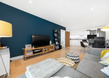 Robsart Street, London SW9. 2 bed flat for sale          Just added