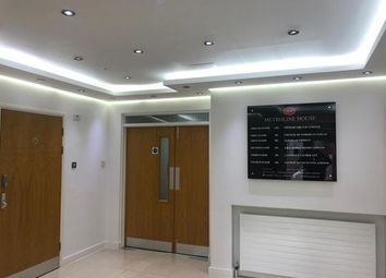 Thumbnail Office to let in College Road, Harrow, Greater London