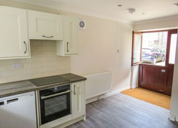 Thumbnail 2 bed property for sale in Bull Close, Bull Street, Holt