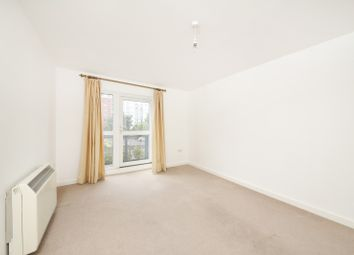 Thumbnail 3 bed flat for sale in Windmill House, 146 Westferry Road, London