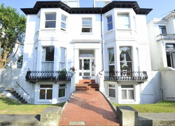 White Lodge 60 Compton Avenue, Brighton, East Sussex BN1. 2 bed flat for sale
