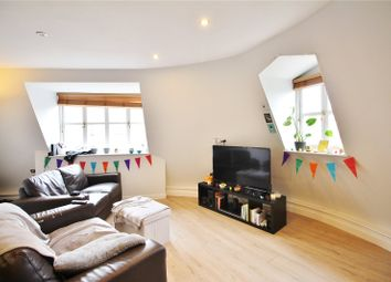 Thumbnail 3 bedroom flat for sale in Colston Street, Bristol, Somerset