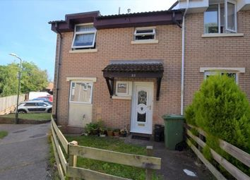 3 bed end terrace house for sale in Queen Elizabeth Drive, Paignton, Devon TQ3